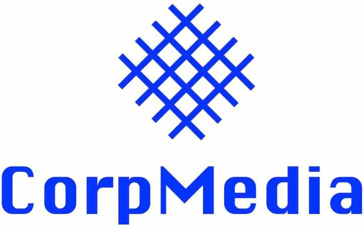 corpmedia_logo