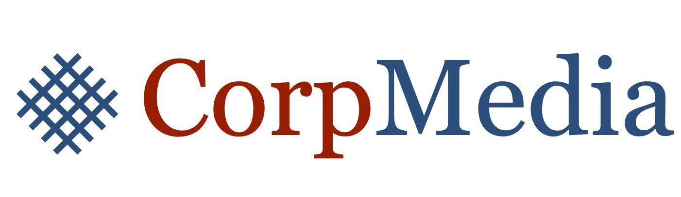 CorpMedia